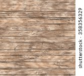 aged wooden background | Shutterstock . vector #358356329