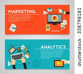 Digital And Email Marketing ...