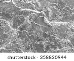marble texture stone natural... | Shutterstock . vector #358830944