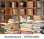 university. | Shutterstock . vector #359031881