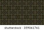pattern abstract background | Shutterstock . vector #359061761