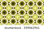 pattern abstract background | Shutterstock . vector #359062961