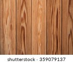 old plate wall   Shutterstock . vector #359079137
