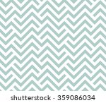 the geometric pattern by... | Shutterstock . vector #359086034