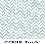 the geometric pattern by... | Shutterstock . vector #359086034