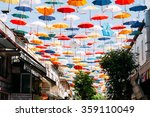 antalya turkey  23 may 2015.... | Shutterstock . vector #359110049