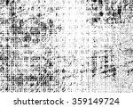 halftone dots pattern ....   Shutterstock . vector #359149724
