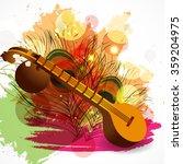 vector illustration of a...   Shutterstock .eps vector #359204975