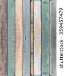 old color wood plank texture... | Shutterstock . vector #359457479