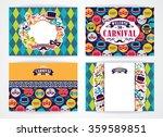celebration festive background... | Shutterstock .eps vector #359589851
