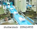 pharmaceutical packing... | Shutterstock . vector #359614955