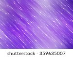 bright abstract violet... | Shutterstock . vector #359635007