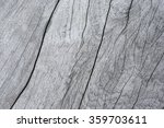 texture surface of old wood. .... | Shutterstock . vector #359703611