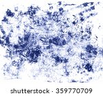 abstract watercolor background. ... | Shutterstock . vector #359770709