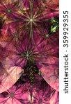 modern looking high resolution...   Shutterstock . vector #359929355