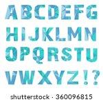 alphabet  a  b  c  d  e  f  g ...
