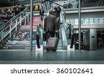 berlin  germany   march 28 ...   Shutterstock . vector #360102641