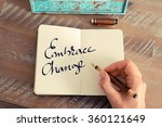 retro effect and toned image of ... | Shutterstock . vector #360121649