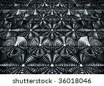 cans   Shutterstock . vector #36018046