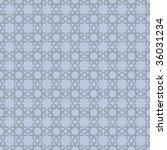 vector background pattern 25 | Shutterstock .eps vector #36031234