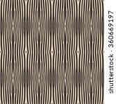 kaleidoscope vector abstract... | Shutterstock .eps vector #360669197