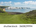 Seven Sisters National Park ...