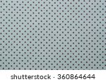 leather texture background... | Shutterstock . vector #360864644