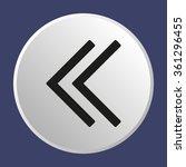vector icon arrow icon