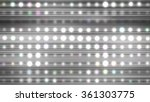 abstract silver background....   Shutterstock . vector #361303775
