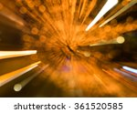 abstract background with... | Shutterstock . vector #361520585
