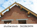 Roofing Construction Details...