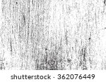 distress overlay texture for... | Shutterstock . vector #362076449