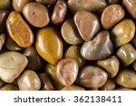 stones abstract background. | Shutterstock . vector #362138411