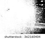 grunge urban background.texture ... | Shutterstock .eps vector #362160404