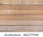 wood texture backgrounds   Shutterstock . vector #362177444