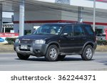 chiangmai  thailand  november 6 ...   Shutterstock . vector #362244371