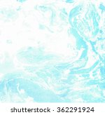 marble texture paper. can be... | Shutterstock . vector #362291924
