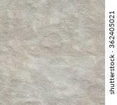 white textured wall   Shutterstock . vector #362405021