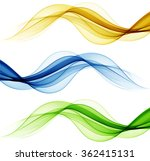 abstract color wavy backgrounds