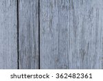 old painted wood wall   texture ... | Shutterstock . vector #362482361