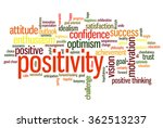 word cloud concept with words... | Shutterstock .eps vector #362513237