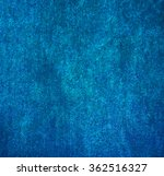 abstract blue background of... | Shutterstock . vector #362516327