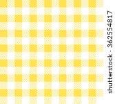 Tartan Plaid Seamless Pattern....