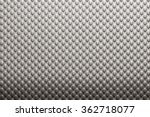 Silver Convex Surface In...