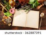 The Natural Medicine  Herbal ...