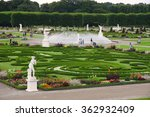 Hannover  Germany   30 July  I...