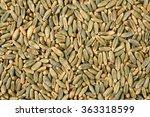 Organic Whole Grain Wheat...