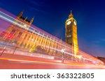 London Architecture  United...