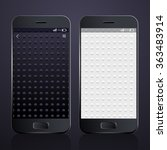 smart phone home wallpaper  ...