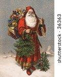 Saint Nicholas  The Original ...